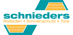 Sonnenschutz Schnieders GmbH
